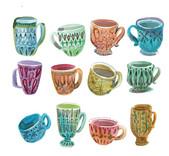 coffee mug cups 12.jpg