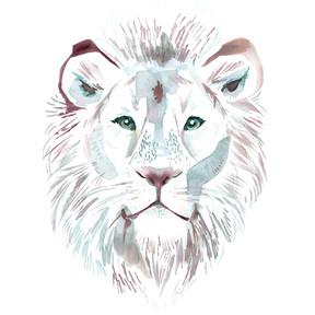 Lion plain.jpg