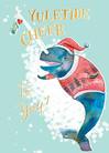 Christmas Narwhal 5x7 card.jpg