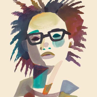 Afro dudeshape faces series.jpg