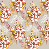 Iowa floral pattern.jpg