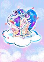 Unicorn Print.jpg