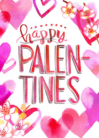 Palentines Hearts Pink to Red.jpg