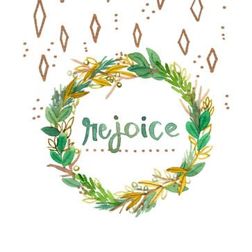 Rejoice Holiday Wreath.jpg