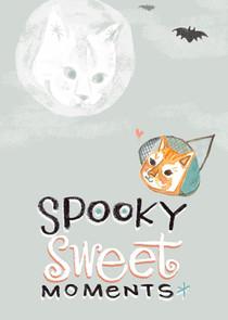 Cat witch halloween.jpg