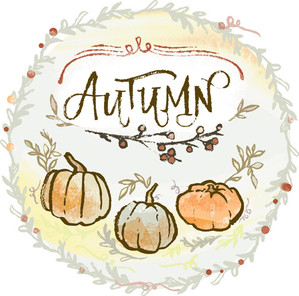 Autumn word with border.jpg
