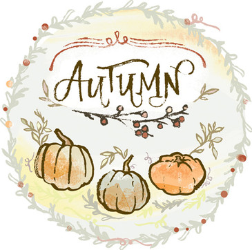 Autumn word with border.jpg