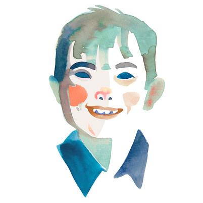 Echo kid faces_0009_boy 3.jpg