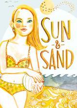 Sun and Sand Yellow.jpg