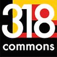 318-logo.png