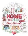 I'll Be Home for Christmas copy.jpg