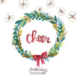 Cheer Christmas Wreath.jpg