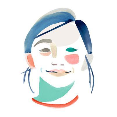 Echo kid faces_0002_girl 6.jpg