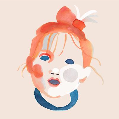 Echo kid faces_0000_baby 2.jpg