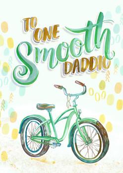 Smooth Daddio Bike.jpg