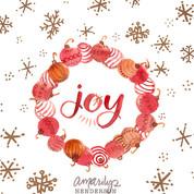 Joy Ornaments Wreath.jpg