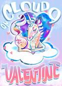 Unicorn Valentine.jpg