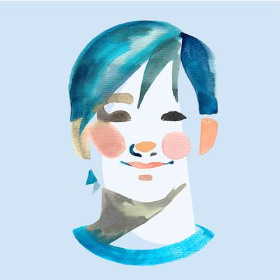 Echo kid faces_0011_boy 1.jpg