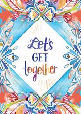 Let's Get Together 5x7 card.jpg