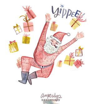 Yippee-Santa-animation-2.jpg