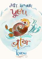 Otter Know.jpg