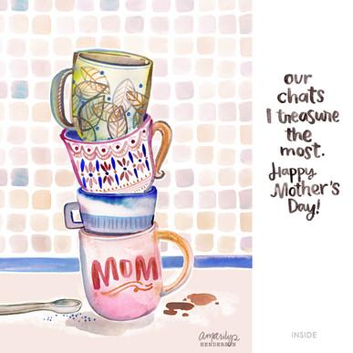 Mother Coffee Mugs.jpg