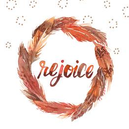 Rejoice fall Wreath.jpg