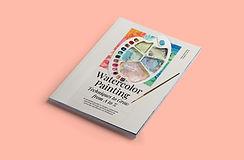 Watercolor Basics magazine-mockup.jpg