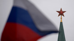 RUSSIAN SANCTIONS: WHERE DO WE GO FROM HERE?