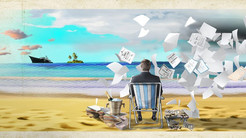 PARADISE PAPERS: WHAT TO EXPECT