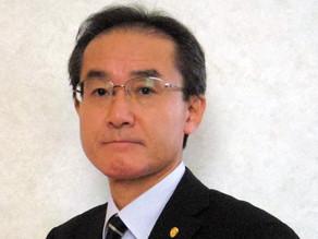 横浜商工会議所 指定「専門指導員」に就任しました