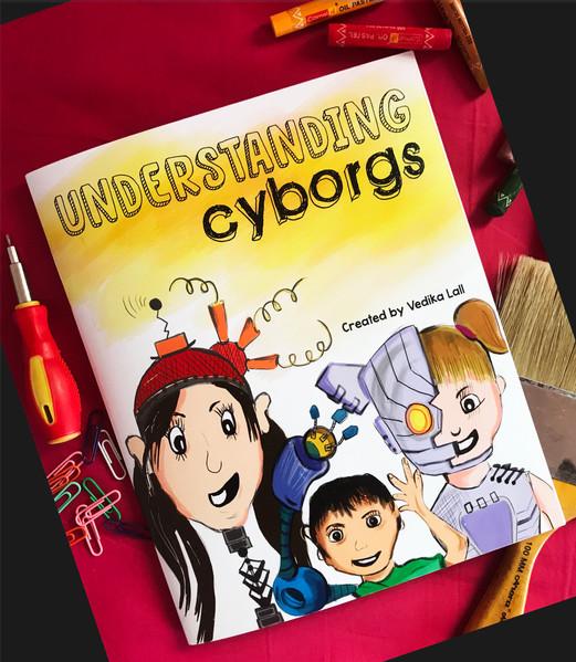 Understanding Cyborgs
