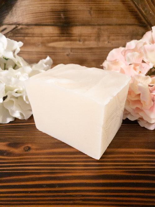 Dish soap bar 14.5 oz
