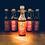 Thumbnail: Pumpkin spice syrup 5 oz