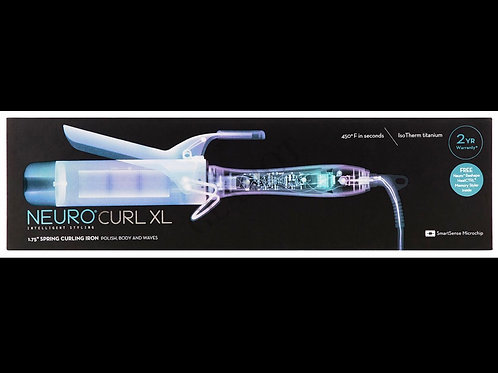 NEURO CURL XL