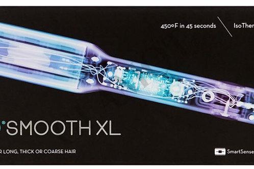 NEURO SMOOTH XL