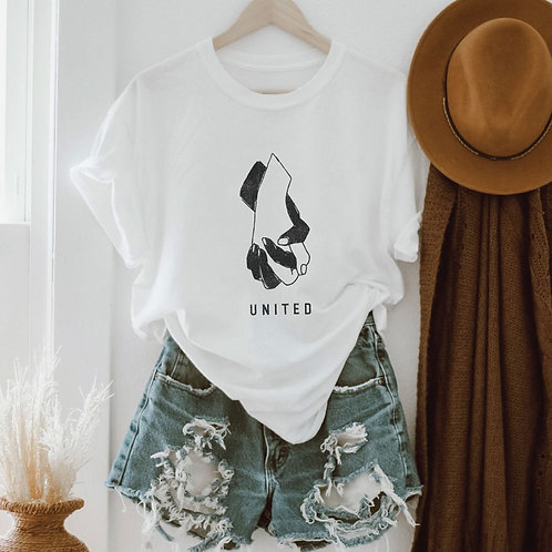 Your Favorite T-Shirt