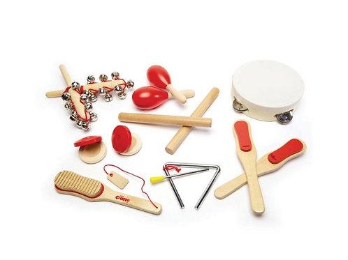 TIDLO Musical Instruments