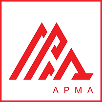apma_red-white_box_logo_1k.png
