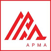 apma_red-white_box_logo_1k.png