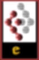 BePA_Logo.png