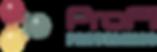 logo_ProFi.png
