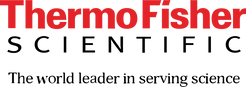 thermo-logo.png