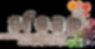 logo_sfeap.png