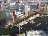 Rijnhaven Marina initiatief 2