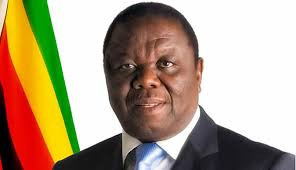 Coalition Partners in Zimbabwe Differ over Mediation