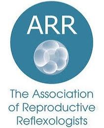 arr-logo-txt_edited_edited.jpg