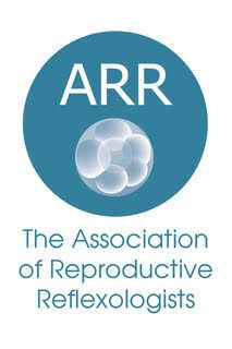 arr-logo-txt_edited.jpg