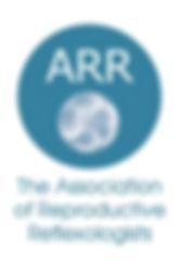 arr-logo-txt.jpg