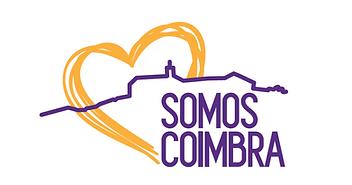 logo SC rs.png